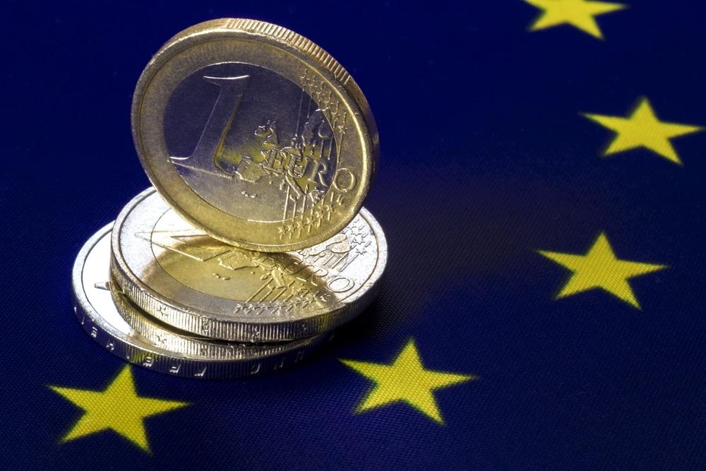 euro - gouvernance de l'euro argent état souveraineté Zone euro état monnaie