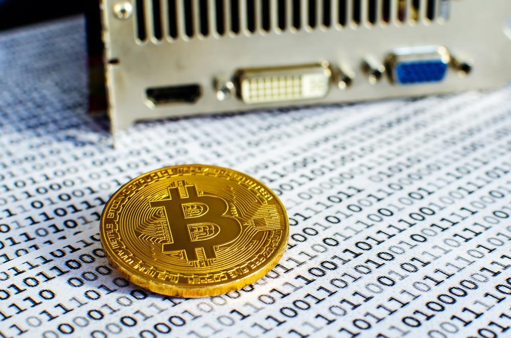 crypto-monnaies comment ça marche acheter investir comment trouver bitcoin