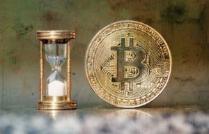 fonds spéculatifs bitcoin investir dans l'or
