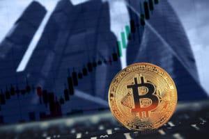 cybermonnaies cryptomonnaie bitcoin