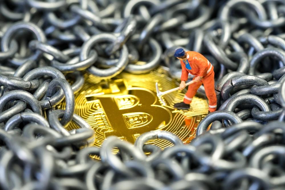 cybermonnaies crypto monnaies bitcoin devises ico