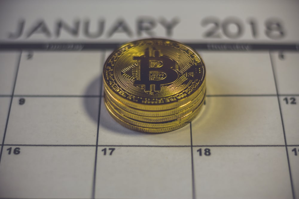 bitcoin Une monnaie honnête est-elle encore possible ?