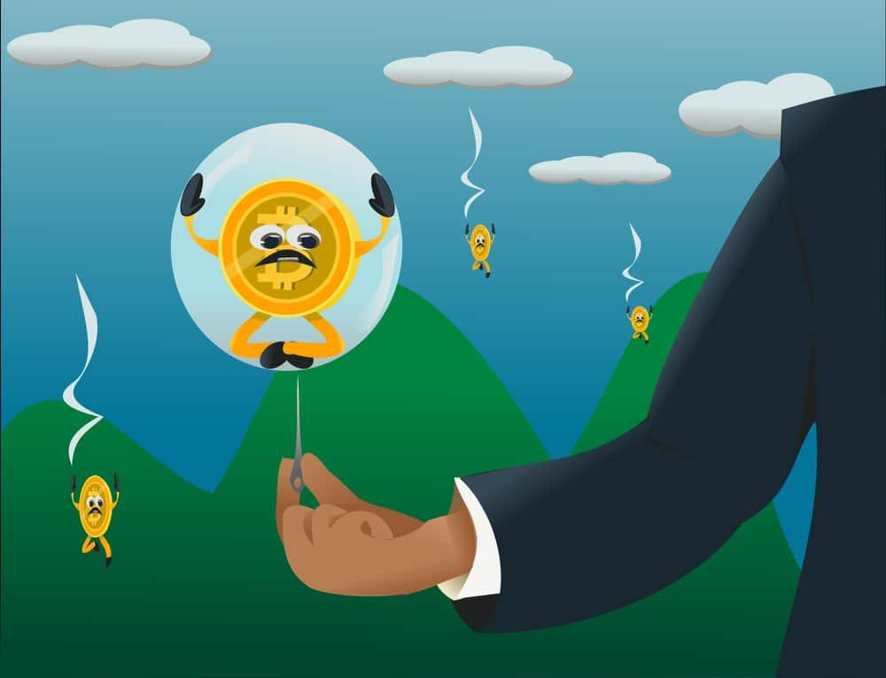 bitcoin investir crypto monnaies