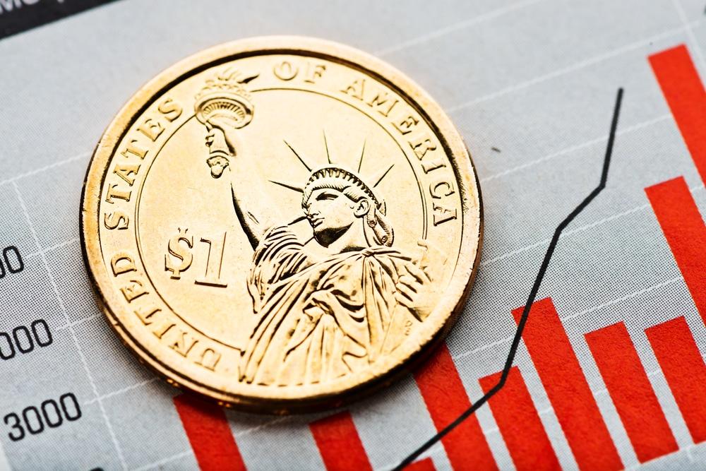 obligataire krach obligations actions impôts us salaires bitcoin