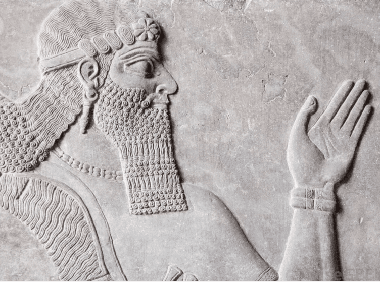 Olivier Picard, L'invention de la monnaie et les Empires, De Crésus à Cyrus le Perse et aux Grecs