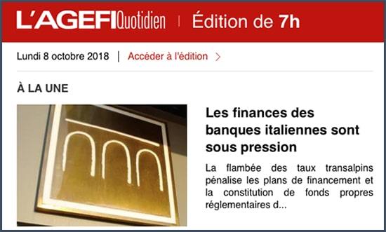 Agefi-finance-banques-Italie