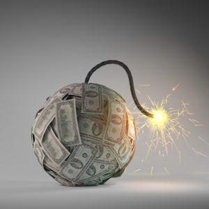 bombe-dette-mondiale