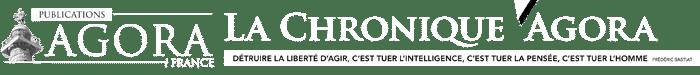 La Chronique Agora