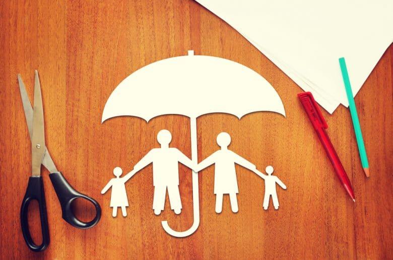 concept assurance-vie
